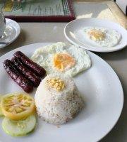 Zucchero Cafe de Boracay