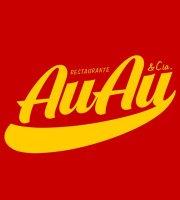 Restaurante Au Au E Cia