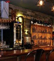 Aged Wine Bar