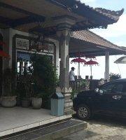 Sara's Restaurant