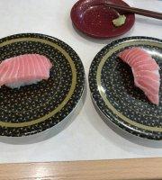 Hamazushi Kaita
