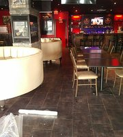 Mazaj Lounge & Restaurant