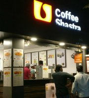 Coffee Shastra