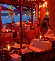 Zazen Restaurant