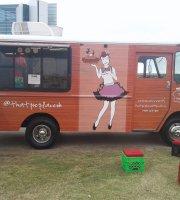 That Pie Truck