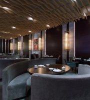 ZhongGuo YuanSu Restaurant