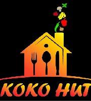 Koko Hut