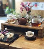 Tea Cafe Yewon