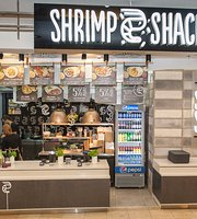 ShrimpShack
