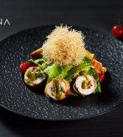 Loona Restaurant & Karaoke