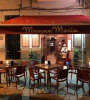 Mamma Maria Bar e Cucina Italiana