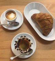 Caffetteria Magugliani