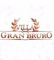 Villa Gran Bruro