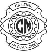 Cantine Meccaniche