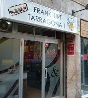 Frankfurt Tarragona 1