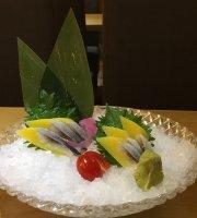 Ying Ting Japanese Restaurant