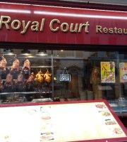 Royal Court Chinese Restaurant