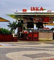 INKA Restobar