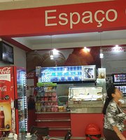 Espaco Cafe Ricardo e Fernanda