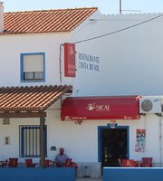 Bar /Restaurant Costa do Sol