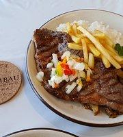 Restaurante Berimbau