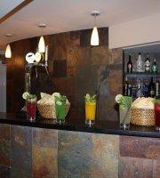 1887 Bar & Lounge