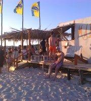 Maluc@ Beach Bar