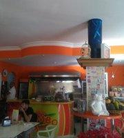 Hamburgueseria Pizzeria Wambo
