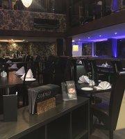 Siana  Indian Restaurant