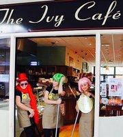 The Ivy Cafe johnstown