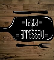 Tasca do Arressaio