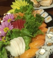 Mun Sushi