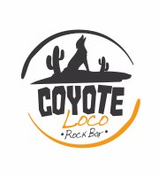 Coyote Loco