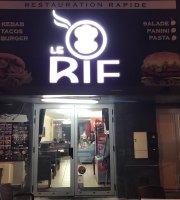 Le Rif
