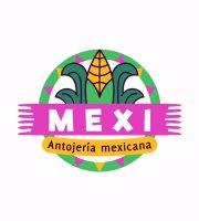 MEXI Antojeria Mexicana