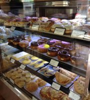 Huon Valley Bakery and Cafe