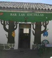 Bar Las Escuelas