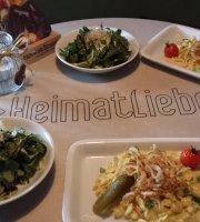 Restaurant Heimatliebe