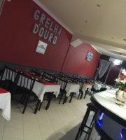 Restaurante Grelha D'Ouro