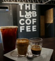 The Lab Coffee
