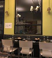 Qbik Restaurante
