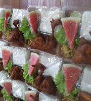 Warung Cak Tono