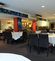 North Ocean Seafood Restaurant