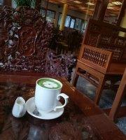 Hoang Phu Restaurant