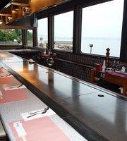 Steak House Genpei