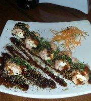 Sushi Gostoso