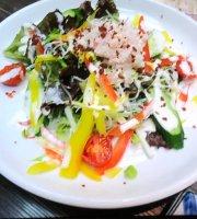 Hakodate Dining Gaya