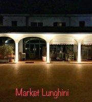 Minimarket Lunghini
