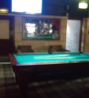 Bar Cleveland