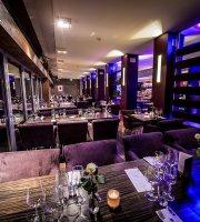 Rosenmeer Restaurant